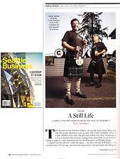 Seattle Business Mag Story Pg 1.jpg