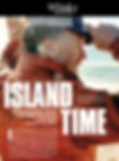 Whiskey Advocate Island Time P2.jpg