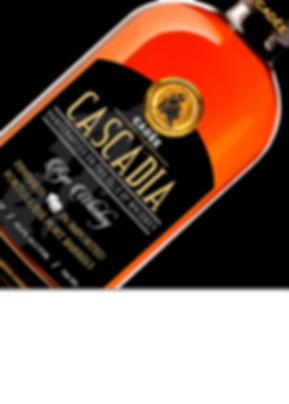 New Web Site Product Block 2 CASCADIA Bl