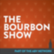 the-bourbon-show Logo.png