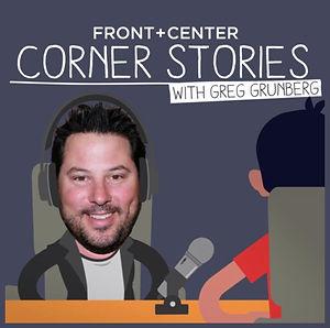 Grunberg Podcast Cover Photo.jpg