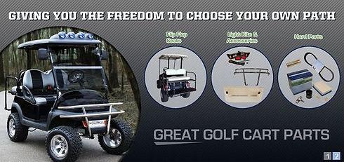 golf-parts-logos.jpg