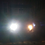 Thumbnail: GMCC UPGRADED LED WHITE HEADLIGHT BULB