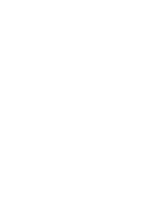 HC-stacked-white-letters.png
