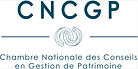 LOGO CNCGP.png