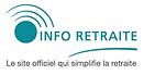 Info Retraite.png