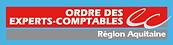 Ordre des Experts comptables Aquitaine.p
