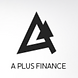 A Plus Finance.png