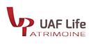 Uaf Life Patrimoine.png