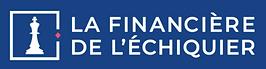 La_Financiu00e8re_de_l'Echiquier.png