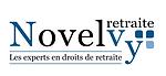 Novely Retraite.png