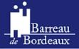 Barreau de Bordeaux.png