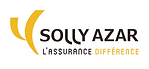 Solly Azar.png