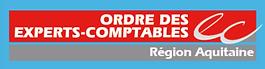 Ordre des Experts comptables Aquitaine.png