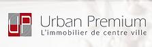 Urban Premium.png