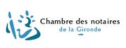 Chambre des Notaires de Gironde.png