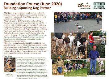 Foundation Course June 2020.jpg