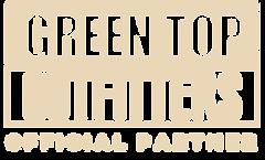 green_top_logo.png