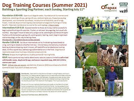 All Course summer 2021.jpg