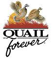 quail forever.jpg