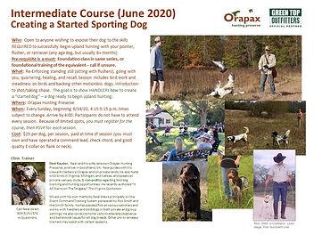 Intermediate Course June 2020.jpg