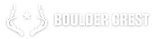 boulder crest.png