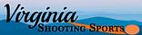VAShootingSports400-2.png
