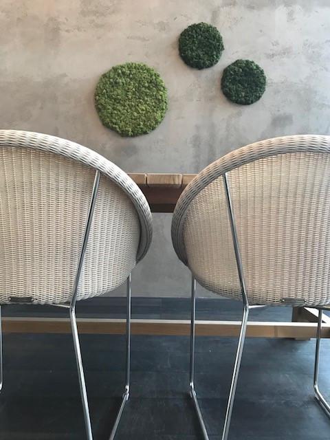 costwold furniture