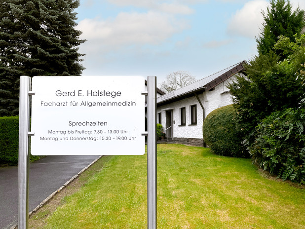 Praxis-Gerd-Holstege-27.jpg