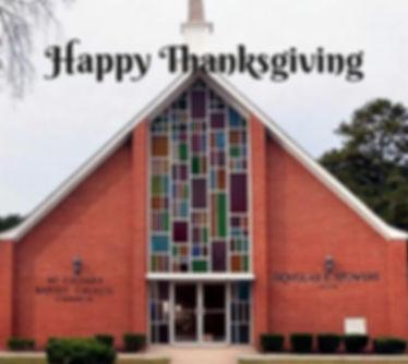 Happy Thanksgiving (2).jpg