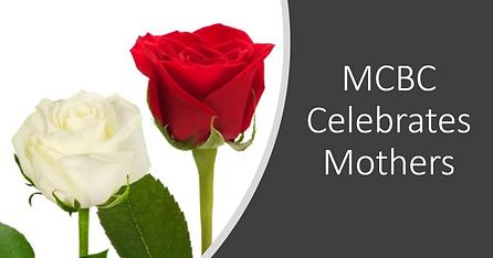 MCBC Celebrates Mothers.PNG