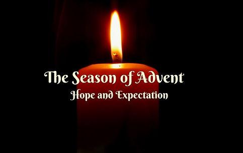Advent Season.jpg