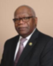 Rev. Dr. Douglas E. Stowers