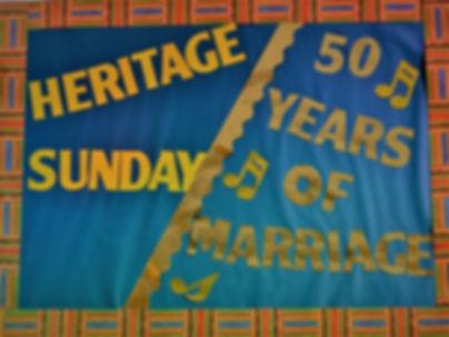 Heritage Sunday 3.jpg