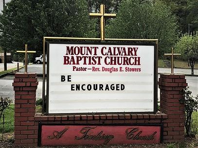 MCBC Marquis Encouragement.jpg