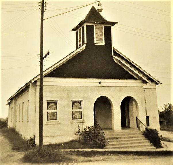 MCBC Rockdale 1900 Photo.jpg