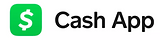 cash app1.PNG