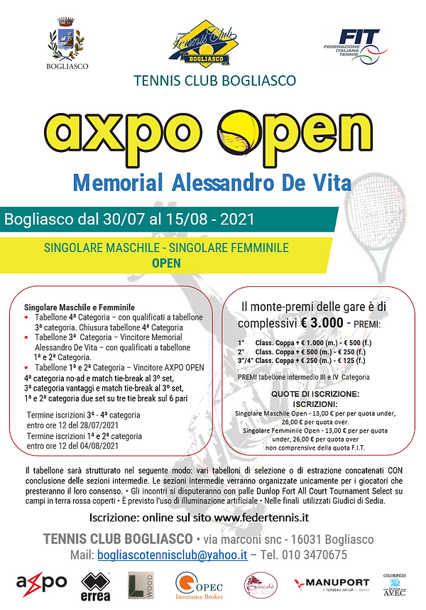 OPEN AXPO 2021.png