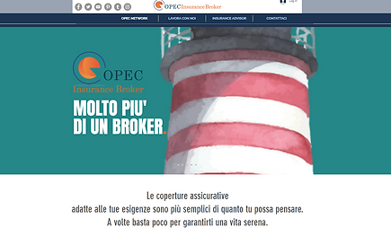 OPECBROKER.PNG