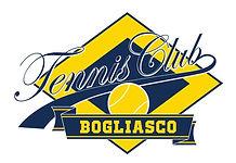 logo tc.jpg