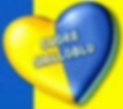 cuore.png