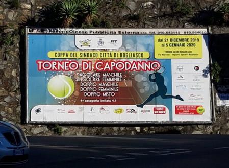 TORNEO CAPDANNO.jpg