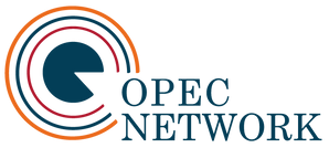 NUOVO-LOGO-OPEC-NETWORK-2-righe.png