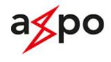 axpo.png