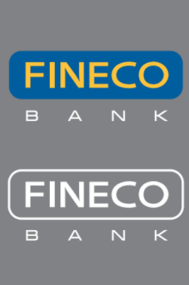 fineco2.PNG