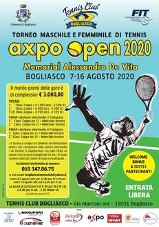 AXPO OPEN 2020.PNG