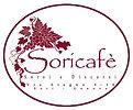 Logo SORI CAFFE bordeaux_scuro-1.jpg