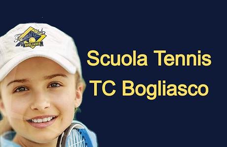 Scuola%2520Tennis_edited_edited.jpg