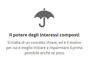 INTERESSI COMPOSTI.PNG
