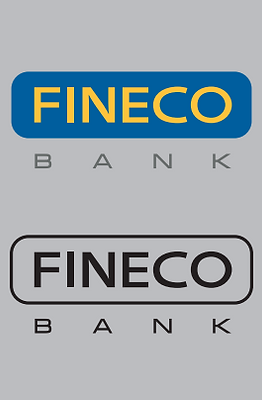 fineco3.PNG